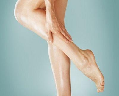 Почему отекают ноги при артрите и как снять опухлость