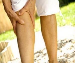 Последствия осложнений тромбоза и тромбофлебита