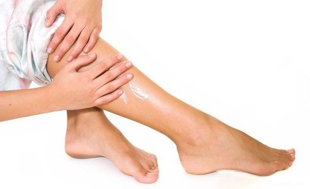 Тромб на ноге лечение в домашних условиях 66